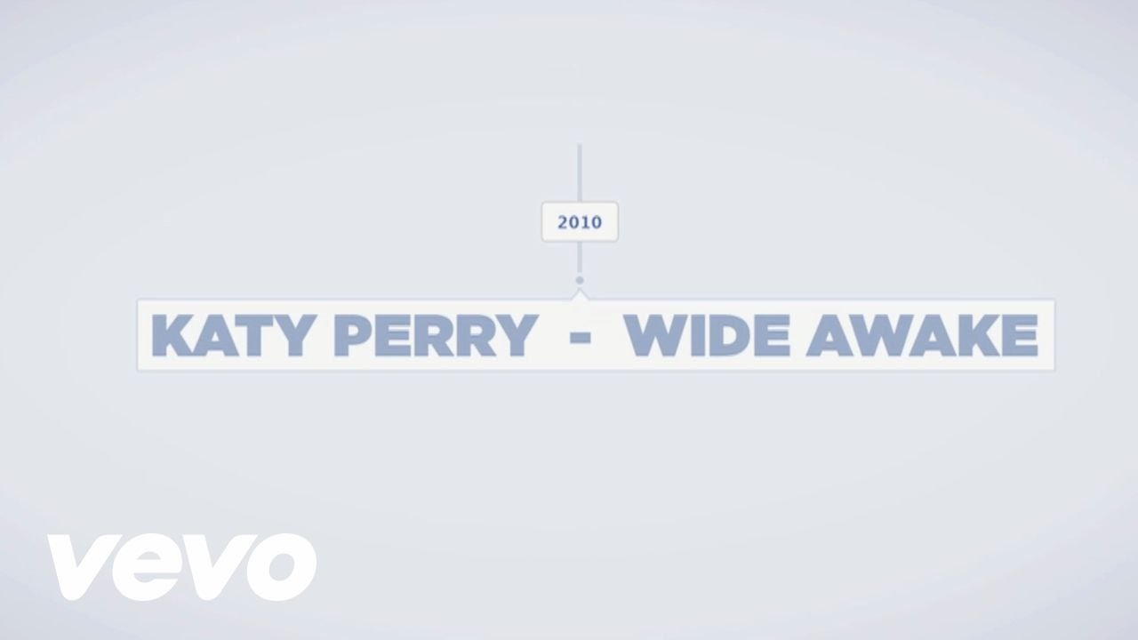 katy-perry-wide-awake-lyric-video-katyperryvevo