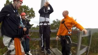 Dalsland aktiviteter 2012