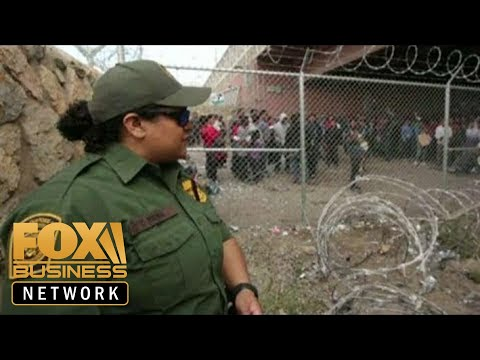 Trump Considering Sending Illegal Immigrants To Sanctuary Cities