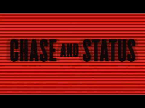 Chase And Status 'Gun Metal Grey' Exclusive Preview mp3