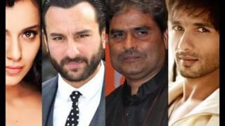 Rangoon 2017 Full HD izle - www.hindistanfilmleri.com