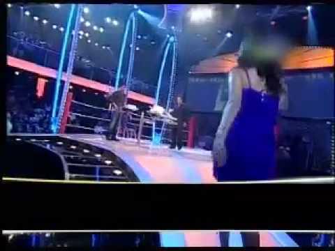 Mallika Sherawat On Salman Khans Dus Ka Dum