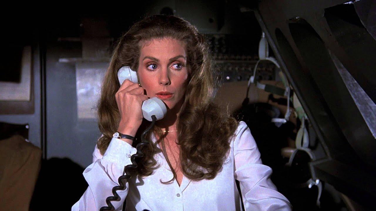 Отрывок из фильма стюардессы фото 681-191