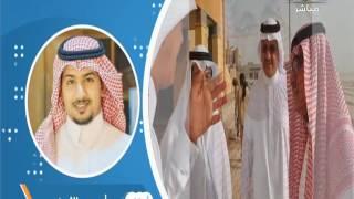 مقدم البلاغ ضد «العرج»: أنا أجدر بالوظيفة من ابن الوزير السابق (فيديو)