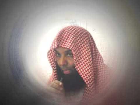 بر الوالدين الشيخ خالد الراشد Khalid Rachid