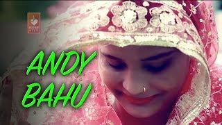 New Bhole Song   Deepak Balu, Pooja, Vijay Balu, Pinki   Latest Haryanvi Bhole Songs 2018