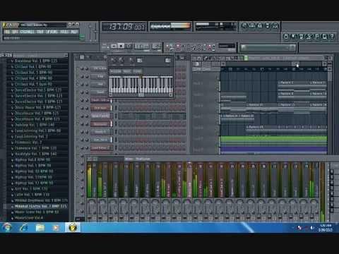 Teri Meri Kahaani- Gabbar is back  | Instrumental | Karaoke