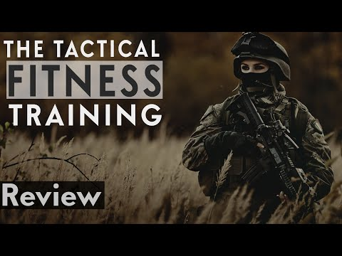 the-tactical-fitness-training-|-tactical-fitness-training-workouts-|-tactical-training-at-home