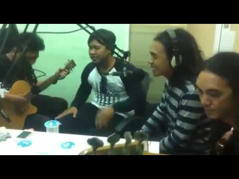SuperBOY! - Nggak Bokek Lagi (edit studio)