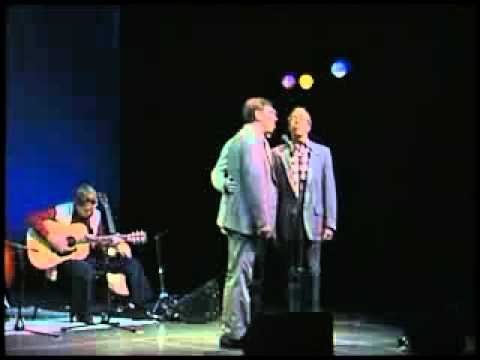 For Baby (For Bobbie) The Chad Mitchell Trio & John Denver