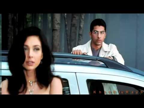 Kitna Bechain Hoke   Kasoor 2001  HD  1080p  BluRay  Music Video   YouTube