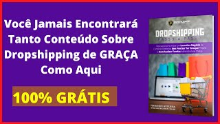 Fornecedores Dropshipping Nacional Mercado Livre - Dropshipping Da Dinheiro | Download BAIXE GRÁTIS