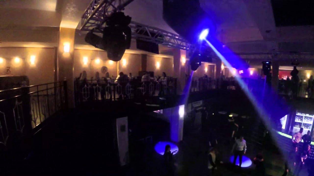 Ночной клуб ригель елец фото перемещении муфта