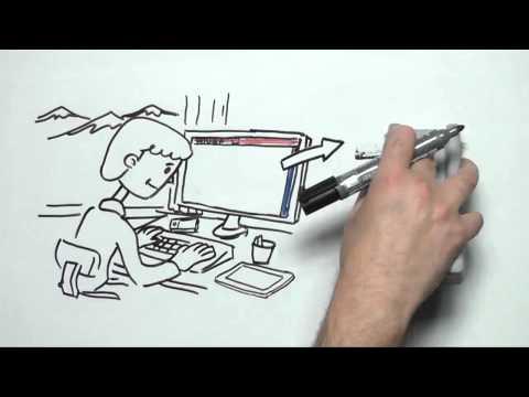 Educación Online | UBP