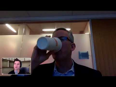 Why Hubspot Spent 1000's+ Hours On Pricing (Ep962 Brian Halligan)