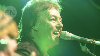 Chris Norman - Mexican Girl (Live in Berlin 2009)