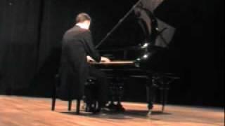 Chopin  Polonesa Militar Op  40 No  1