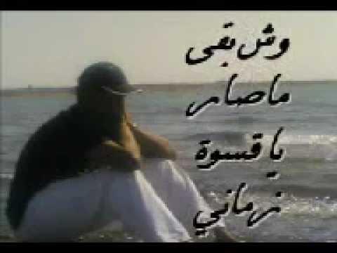 عجايب الدنيا رووووووعه thumbnail