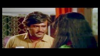 Padikkadavan Full Movie # Rajinikanth Super Hit Action Movies # Tamil Entertainment Full Movie HD
