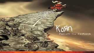Descarga la discografia de Korn [mediafire] [2013]