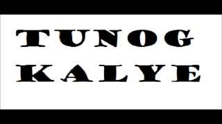 TUNOG KALYE NONSTOP COMPILATION Part 1