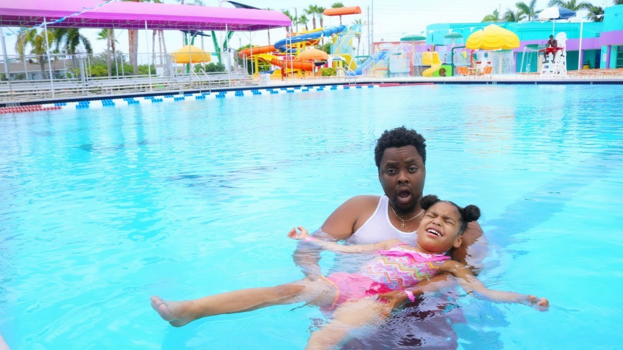 nana-catches-a-panic-attack-while-learning-how-to-swim