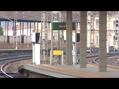 Sin concretar la financiación del vial y la plaza de la intermodal