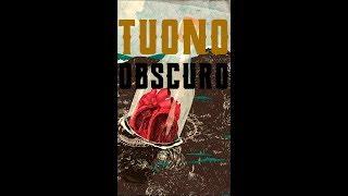 Tuono - Obscuro