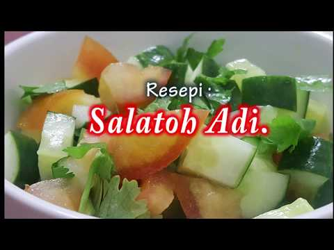resepi-salatoh-adi-yang-sedap-dan-mudah-serta-menjadi-pelengkap-bagi-nasi-arab-anda.