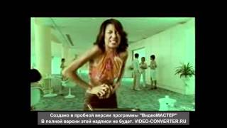 О ВРЕДЕ ДИЕТ .avi