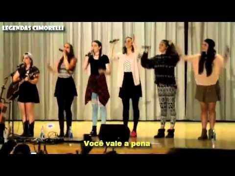 cimorelli---you're-worth-it-[legendado-em-portuguÊs---br]