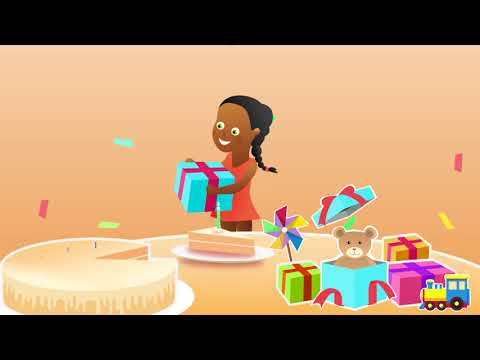 comptine-pour-bébé-avec-le-prénom-lamia---joyeux-anniversaire