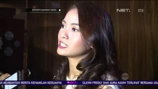 Acha Septriasa Siap Menikah Pada 11 Desember 2016 Mendatang