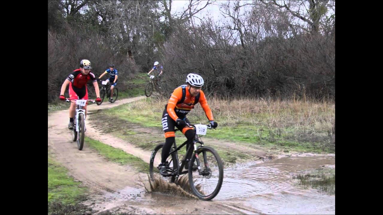 e9db52efba5 Save up to 60% off new Mountain Bikes - MTB - Gravity 29 SS Single Speed  29er Mountain Bikes