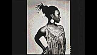 India Arie feat. Talib Kweli - Simple (Love 360 Remix)