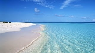 Fuerteventura - Canarie - Un