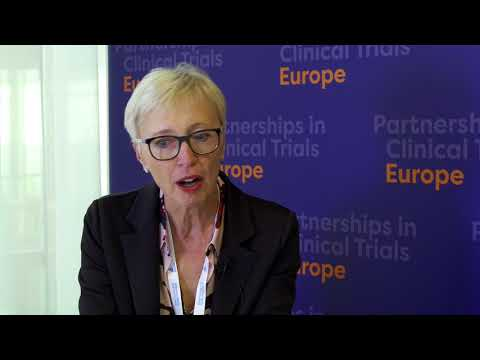 PCT TV: Tackling the placebo effect challenge with Dominique Demolle, CEO at Tools4Patient