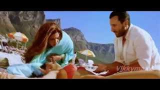 Deepika Padukone in Bikini 1080p HD