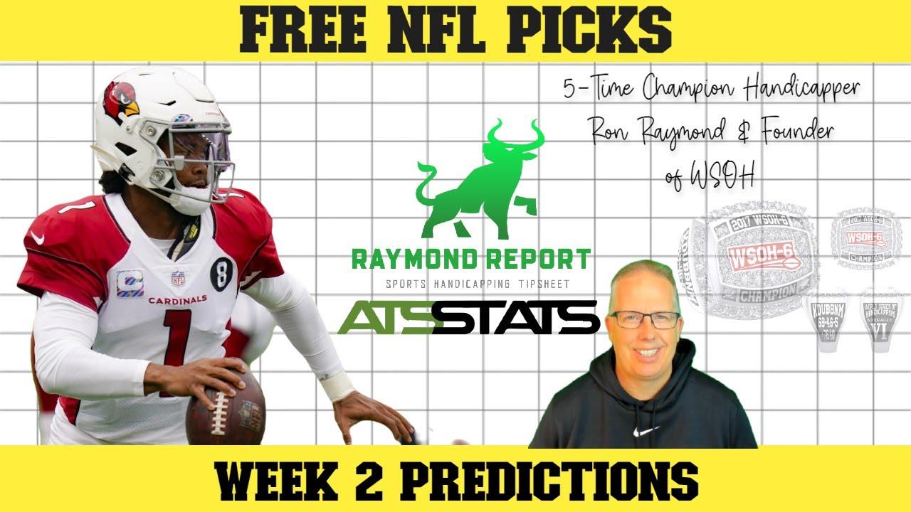 Giants vs. Washington odds, prediction, betting trends for NFL ...