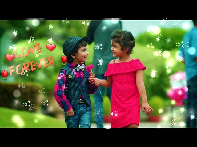Love ❤️ Forever | Sweet Whatsapp Status Video By Prasenjeet Meshram