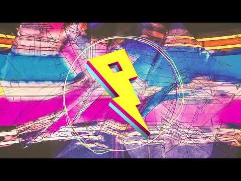Illenium - Pray (Blanke Remix) ft. Kameron Alexander