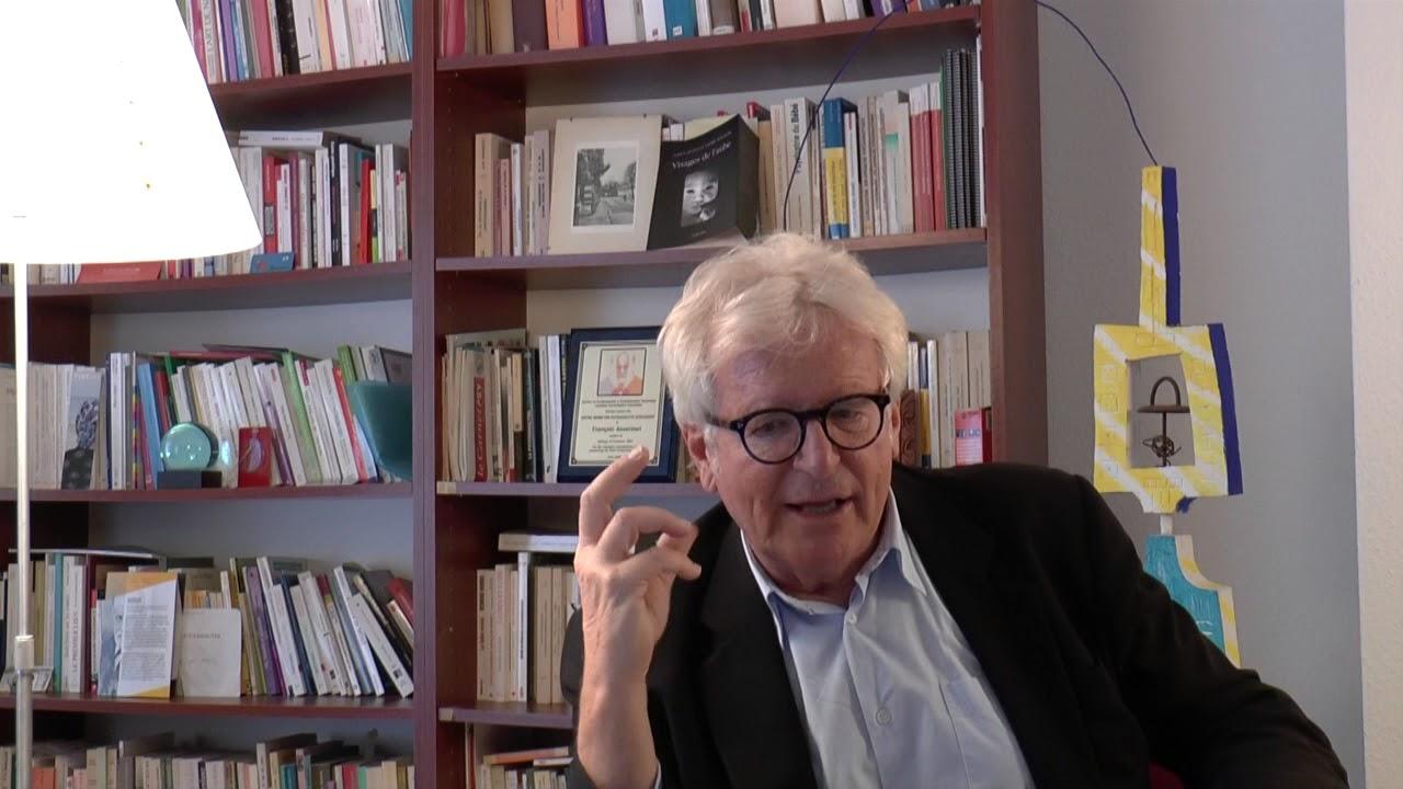 Continuité et discontinuité, entre neurosciences et psychanalyse