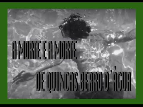 a-morte-e-a-morte-de-quincas-berro-d'Água