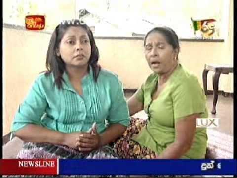 Induwari (72)-01-02-2013-2 - YouTube