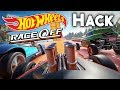 Hot Wheels: Race Off v.1.1.6192 [Dinero Infinito] | Android