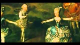 Marie Antoinette The Last Queen of France part1 12