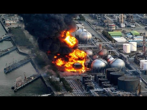 Fukushima Uncensored - Documentary [HD]