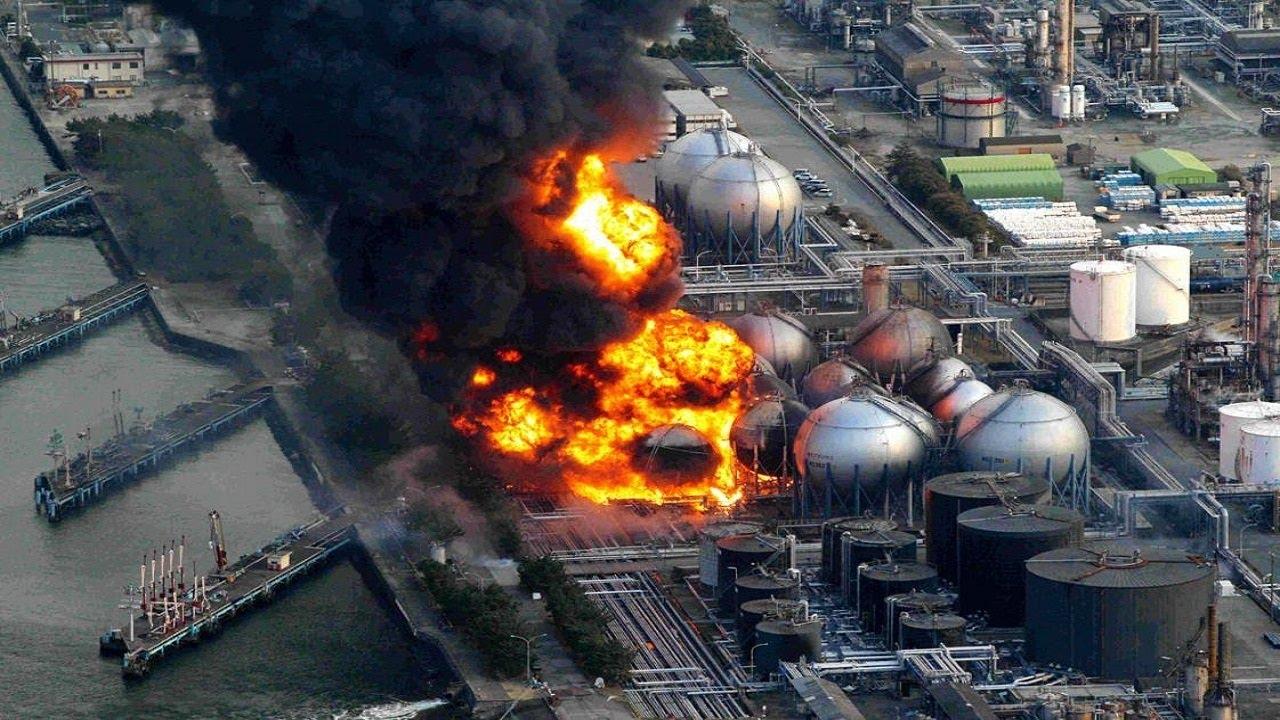 Fukushima Uncensored - Documentary [HD]