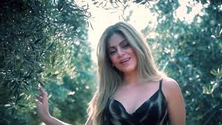 Lady Gaga - Always Remember Us This Way (A Star Is Born) | Nadin Zureikat Cover