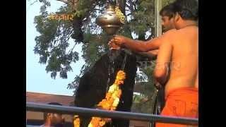 Shani Patni Ke Naam (Shani Mantra) | Shri Shani Shanti Paatha | Prem Ji